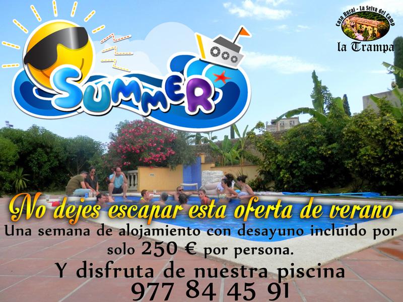 oferta-verano
